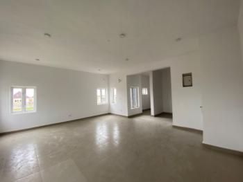 Brand New Model 2 Bedroom Flat Available., After Pinnoc Beach Estates., Osapa, Lekki, Lagos, Flat for Rent