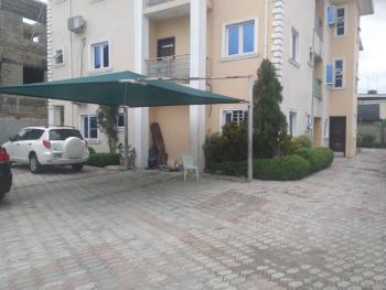 Beautifully Finished 2 Bedroom Apartment, Olokonla, Ajah, Lagos, Flat for Rent