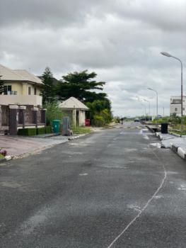 5 Bedroom Fully Detach Duplex, Pinnock Beach Estates, Osapa, Lekki, Lagos, Detached Duplex for Rent