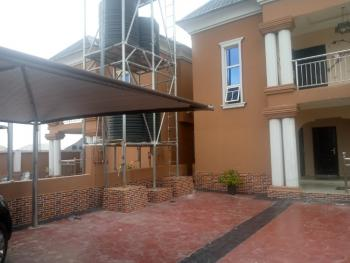Deed of Assignment, Borrow Pit Transformer, Onosa, Ibeju Lekki, Lagos, Self Contained (single Rooms) for Rent