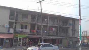 Ideal Property., Alapere, Ketu, Lagos, Block of Flats for Sale