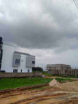 Amazing Offer!! Residential Land with Governors Consent, Queens Garden, Just Behind Channels Television Hq, Opic, Gra, Isheri North, Lagos, Residential Land for Sale