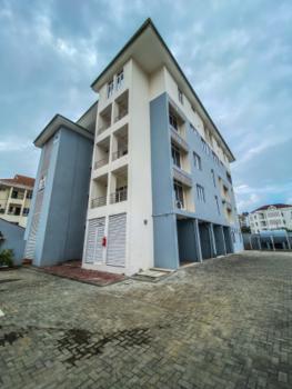 Lovely 2 Bedroom Apartment, Oniru, Victoria Island (vi), Lagos, Flat for Rent