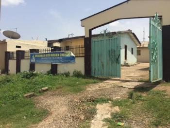 2 Bedroom Flat, Kubwa, Kubwa, Abuja, Commercial Property for Sale