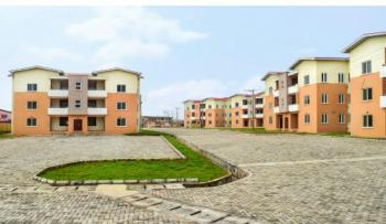 Orchard Place - Tastefully Finished Units of 3bedroom Apartments, Shasha Akowonjo, Few Minute From Lagos Local and International Airport, Akowonjo, Alimosho, Lagos, Flat for Sale