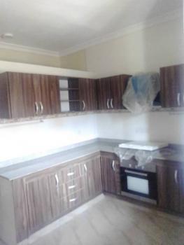 3 Bedroom Flat, Mobil Road, Ilaje, Ajah, Lagos, Flat for Rent