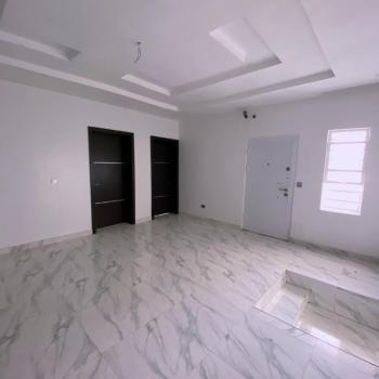 Luxury 4 Bedroom Condo- Duplex + 1rm Bq, Ikeja, Lagos, Detached Duplex for Sale