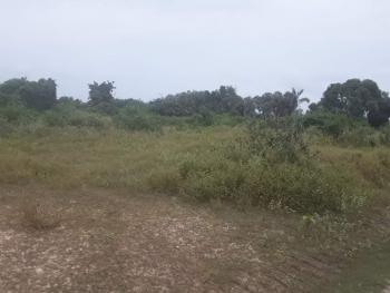 30 Hectares of Land. 450 Plots, Near Secretariat, Igando Orudu, Ibeju Lekki, Lagos, Mixed-use Land for Sale