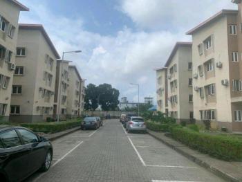 Lovely Newly Built 3 Bedroom Blocks of Flat, Abijo, Ibeju Lekki, Lagos, Block of Flats for Sale