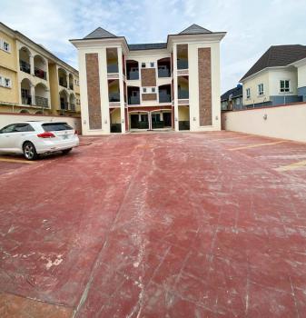 2 Bedroom Luxury Apartment, Badore, Ajah, Lagos, Flat for Sale