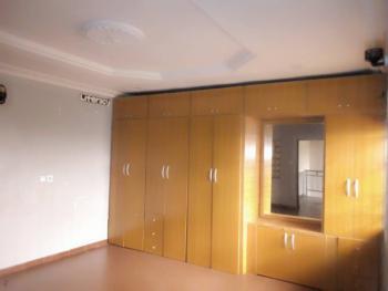 3 Bedroom Duplex, Sun City Estate, Galadimawa, Abuja, Semi-detached Duplex for Rent