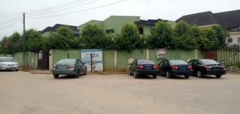 2 Unit of  6 Bedroom Detached Houses + Bqs, Amuwo Odofin, Lagos, Detached Bungalow for Sale