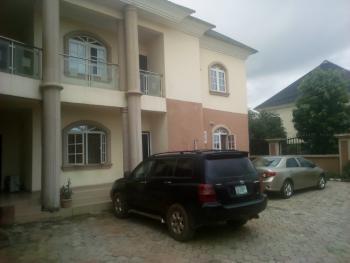 a Tastefully Finished 2 Bedroom Flat, Tunde Street By News Engineering, Dawaki, Gwarinpa, Abuja, Flat for Rent