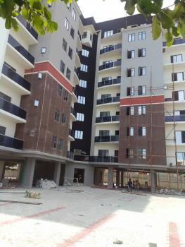 3 Bedroom  Flat, Victoria Island Extension, Victoria Island (vi), Lagos, Mini Flat for Sale