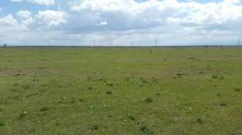 Fenced Parcel of Land, Farin Gada, Jos North, Plateau, Mixed-use Land for Sale
