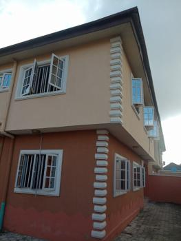 Tastefully Furnished 5 Bedroom Detached Duplex with a Room Bq, Ilasan, Lekki, Lagos, Detached Duplex for Rent