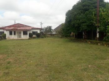 Big Table Land Available for Purchase, Gold and Base, Jos East, Plateau, Residential Land for Sale