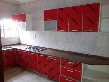 3 Bedroom Flat Upstairs, Owode- Ado/ Langbasa Road, Ado, Ajah, Lagos, Flat for Rent