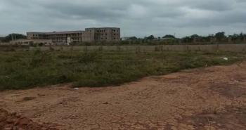 Affordable Land, Fortress Estate Before Centenary Estate, Enugu, Enugu, Residential Land for Sale