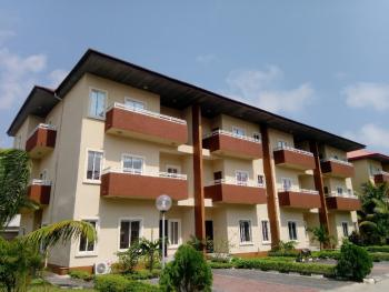 Tastefully Furnished 4 Bedroom Terraced Duplex with a Room Bq, Ilasan, Lekki, Lagos, Terraced Duplex for Sale