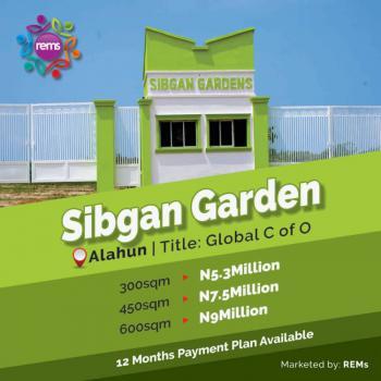 Affordable Land, Alahun Eleko, Eleko, Ibeju Lekki, Lagos, Residential Land for Sale