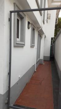 2 Bedroom Flat, Allen, Ikeja, Lagos, Flat for Rent
