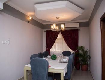 3 Bedroom Furnished Apartment Available, Oniru, Victoria Island (vi), Lagos, Flat Short Let