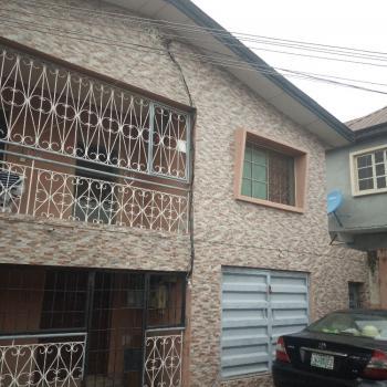 Super Miniflat, Off Jubril Marthins , By Olufemi Off Ogunlana Drive, Ogunlana, Surulere, Lagos, Mini Flat for Rent