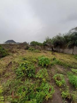 Dry Plots of Land, Back of Blenco Super Market, Olokonla, Ajah, Lagos, Residential Land for Sale