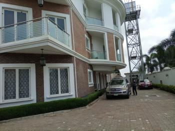 Luxury 3 Bedroom Apartment, Off Admiralty, Lekki Phase 1, Lekki, Lagos, Flat for Rent