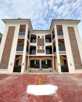 6 Units of 2 Bedroom Apartment, Badore, Ajah, Lagos, Flat for Sale