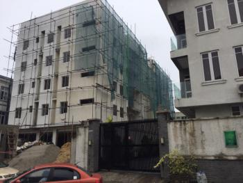 Luxury and Newly Built 3 Bedroom Flats (off Plan), Parkview, Ikoyi, Lagos, Flat for Sale