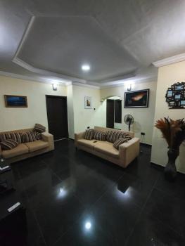 2 Bedroom Block of Flat, Omole Phase 2, Ikeja, Lagos, Block of Flats for Sale