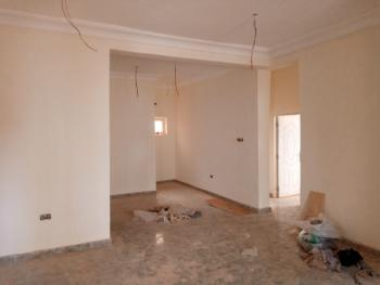 Brand New 3 Bedroom Flat with Bq, Kaura, Abuja, Flat for Rent