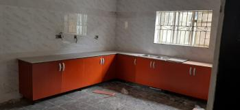 Luxurious 2 Bedroom Flat Upstairs Very Spacious, Nnpc Filling Station, Badore, Ajah, Lagos, Semi-detached Bungalow for Rent