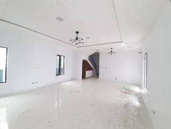Brand New 5 Bedroom Detached Duplex, Ikate Elegushi, Lekki, Lagos, Detached Duplex for Sale