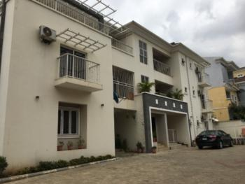 2 Bedroom Apartment, Utako, Abuja, Flat for Rent