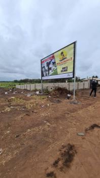 Dry Land, Queens Garden Estate, Isheri, Lagos, Residential Land for Sale