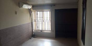Luxury Serviced Studio Flat, Off Palace Road, Oniru, Victoria Island (vi), Lagos, Self Contained (single Rooms) for Rent