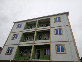 Mini Flat. New House on a Tarred Road, After Lagos Business School, Olokonla, Ajah, Lagos, Mini Flat for Rent