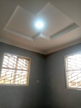 Miniflat Apartment, Alapere, Ketu, Lagos, Flat for Rent
