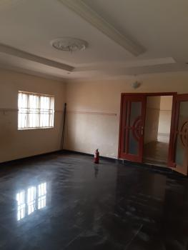 Extremely Spacious and Neatly Maintained 4 Bedroom Detached Bungalow., Majek, Ajah, Lagos, Detached Bungalow for Rent