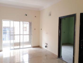 Newly Built 1-bedroom Flat (ground Floor), Ado, Ajah, Lagos, Mini Flat for Rent
