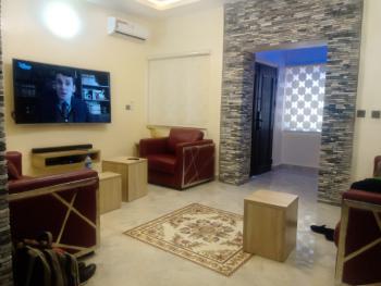 Luxury Personified 2 Bedroom Flat, Arab Road, Kubwa, Abuja, Flat Short Let