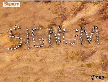 The Signum, Eleko, Ibeju Lekki, Lagos, Residential Land for Sale