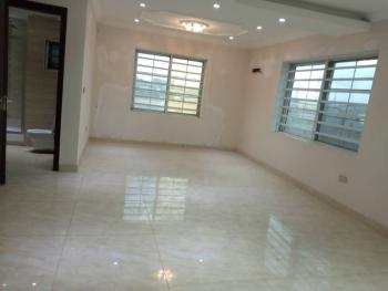 Luxury Office Space, Oregun, Ikeja, Lagos, Office Space for Rent