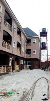 Executive Brand New 2 Bedroom Flat, Ogunfayo Estate, Awoyaya, Ibeju Lekki, Lagos, Flat for Rent