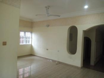 Luxury 3 Bedroom with Boys Quarter, Gwarinpa, Abuja, Flat for Rent