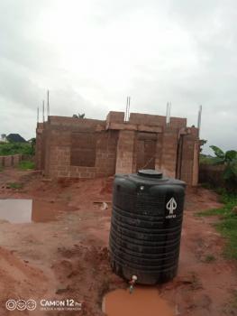 3 Bedrooms Bungalow, Okhoromi Community Off Airport Road, Benin, Oredo, Edo, Detached Bungalow for Sale