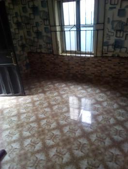 Room and Parlour, Ikate, Lekki, Lagos, Mini Flat for Rent